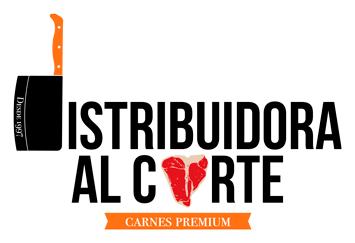 Distribuidora Al Corte | Cortes de Carne Premium