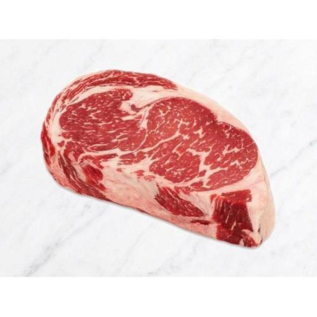 Ribeye Steak Angus Cab